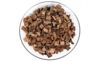 Как правильно применять дубовые чипсы для самогона