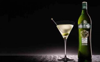 Коктейль Грязный мартини в домашних условиях
