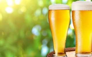 Сколько градусов может быть в безалкогольном пиве