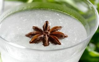 Рецепт приготовления анисовой водки в домашних условиях