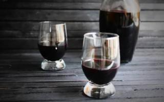 Как сделать чачу из винограда в домашних условиях по простому рецепту