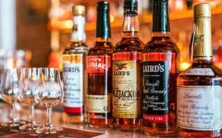 Какие отличия есть между шотландским и ирландским виски