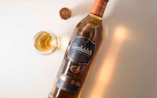 Виски Glenfiddich (Гленфиддик) и его особенности