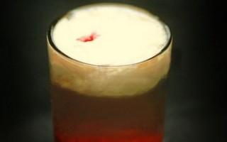 Рецепты приготовления коктейля Скользкий сосочек