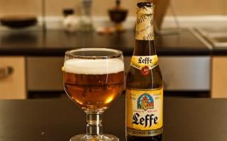 Пиво Леффе и его особенности