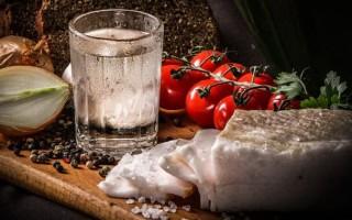 Рецепт приготовления браги из ржи без дрожжей
