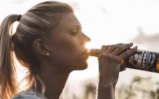Польза и вред пива для женщин и мужчин