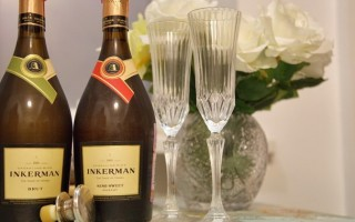 Шампанское брют: что это значит