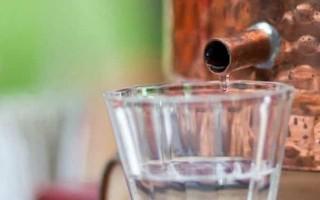 Как приготовить хлебное вино (полугар) в домашних условиях