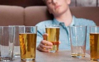 Сколько выветривается пиво из организма