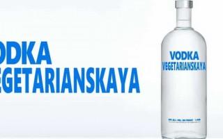 Обзор безалкогольной водки