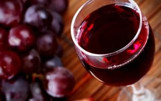 Рецепт приготовления домашнего вина