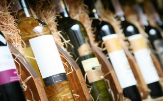 Обзор французских красных и белых вин