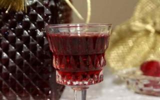 Рецепт приготовления самогона из винограда