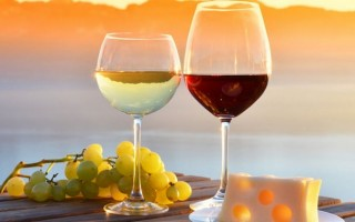 Полусладкое вино и его особенности