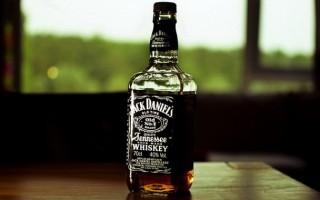 Как приготовить виски Джек Дэниэлс в домашних условиях по пошаговому рецепту