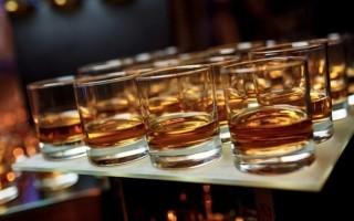 Дижестив: что это такое и как его пьют