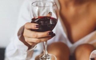 Самое вкусное сладкое вино