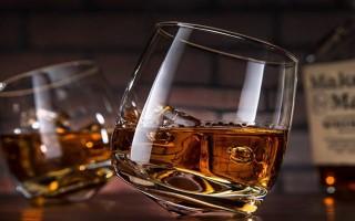 Как отличить настоящий виски от подделки