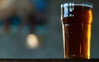 Как приготовить ржаное пиво в домашних условиях