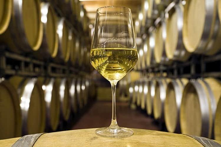 Виски Glenmorangie (Гленморанджи) и его виды