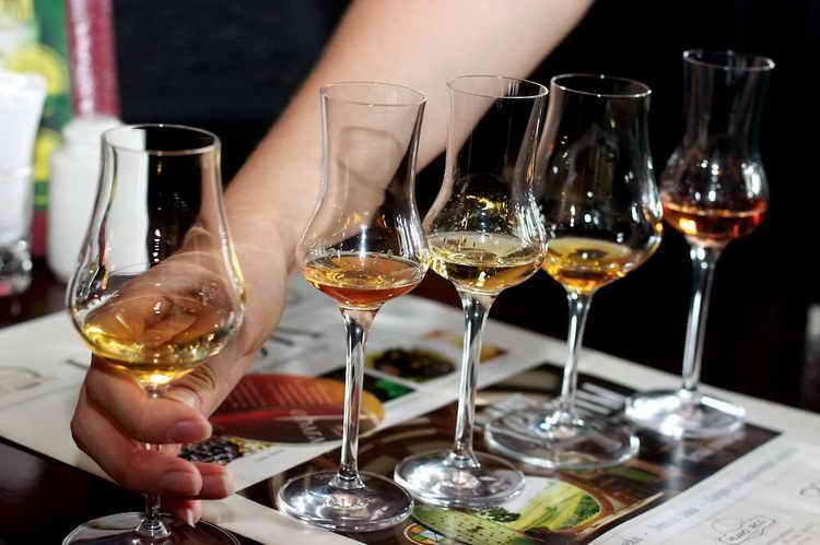 виски билл маклин