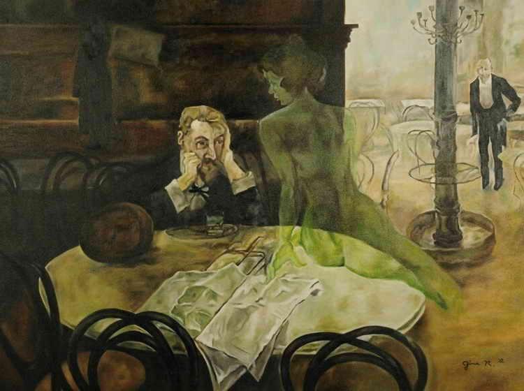 История бренда «зеленой феи» Mr. Jekyll