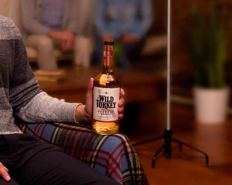 Как правильно выбрать напиток и отличить его от подделки