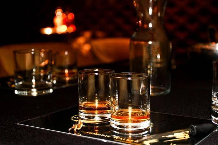 Смотрите рейтинг виски