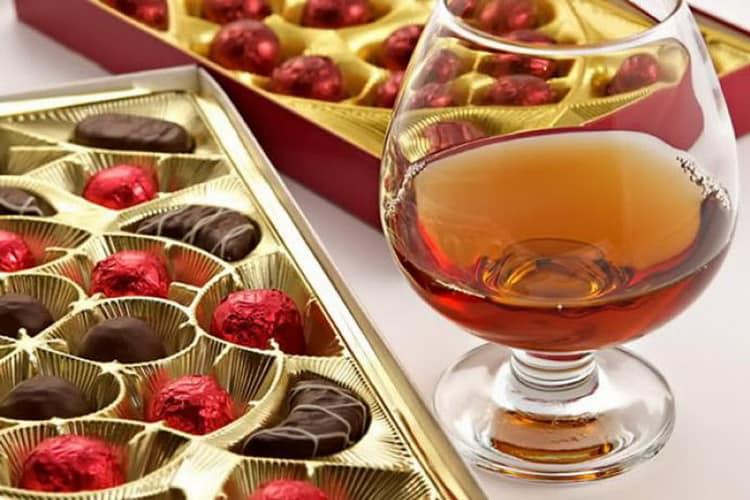 Характеристики виски laphroaig 10 лет
