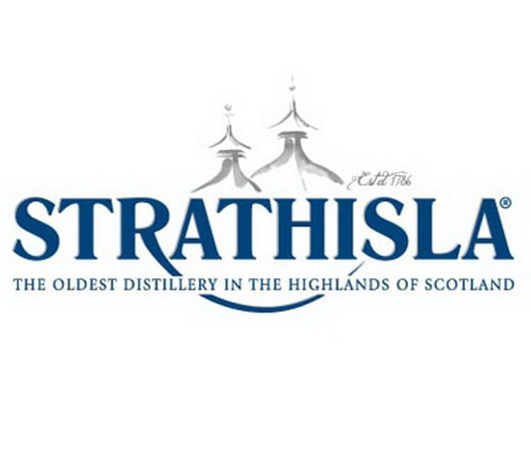 Виски strathisla -характеристики.
