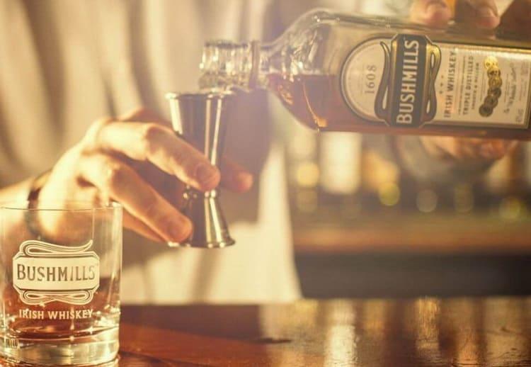 Все о том какой виски лучше