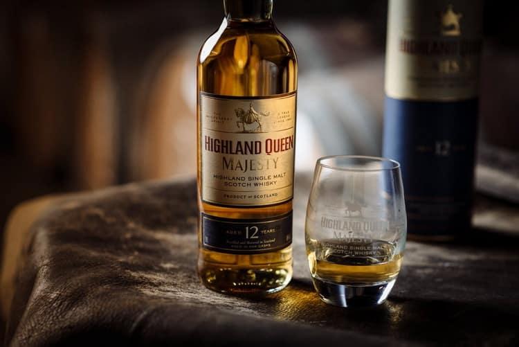 Рейтинг хороших марок виски