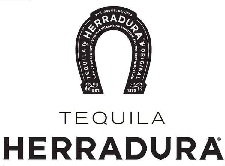 История и обзор текилы Herradura (Эррадура)