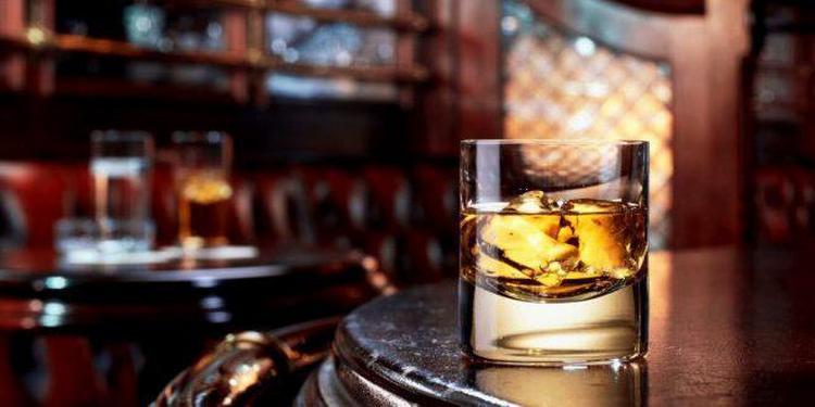 Этот напиток характеризуется приятным ароматом с полным отсутствием спиртовых нот.