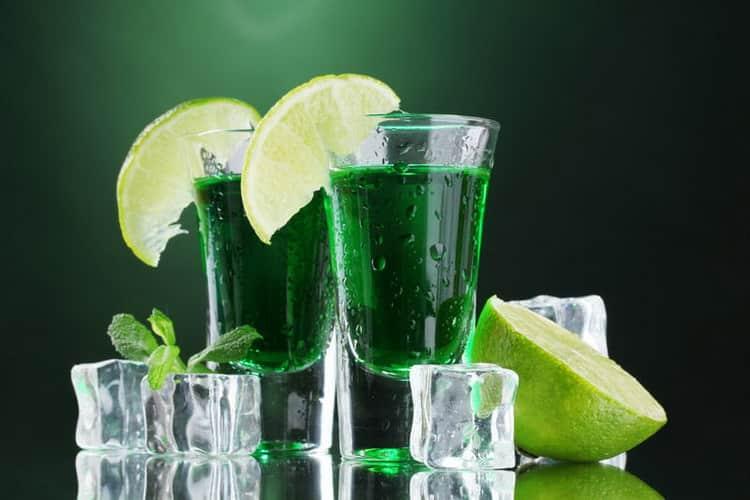 Можно ли пить jacques senaux в чистом виде