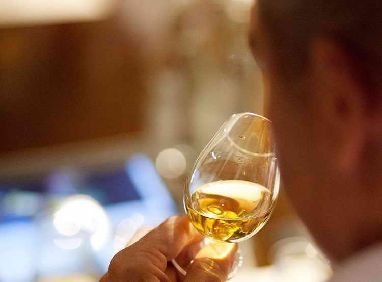 виски glenlivet 12 лет