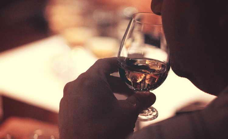 виски кинг роберт 2