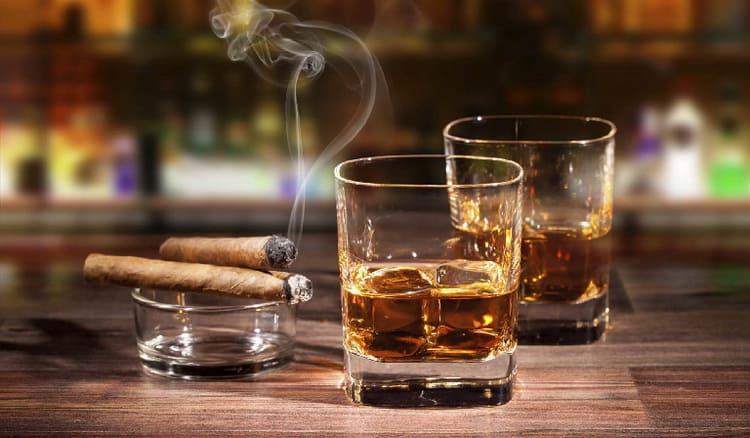 дегустационные характеристики heaven hill distilleries