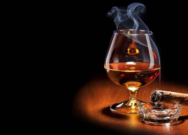 Как выбрать виски глен клайд 3 года