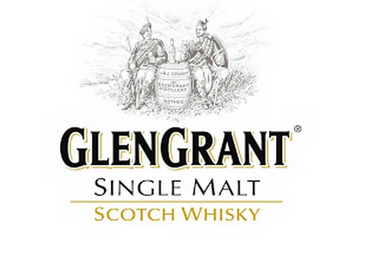 Виски glen grant как подавать