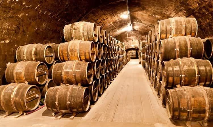 история бренда виски далмор