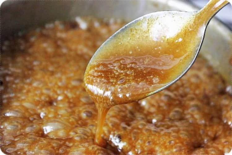 Рецепт приготовления коньяка Хеннесси в домашних условиях из самогона или водки