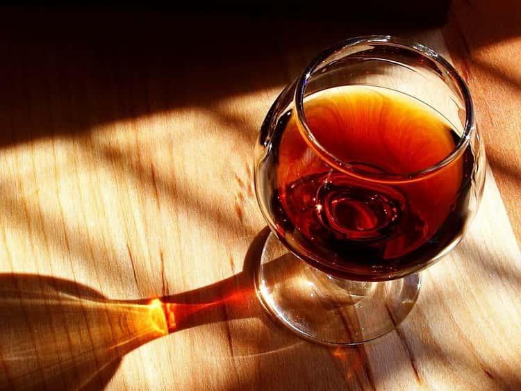 Пошаговый рецепт изготовления коньяка Хеннесси в домашних условиях из самогона или водки