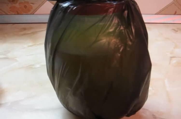 Смотрите рецепт приготовления куантро ликер в домашних условиях
