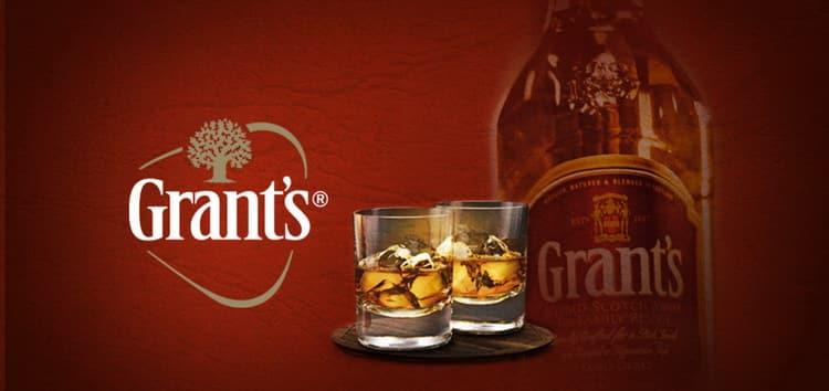 Как правильно выбрать виски grant s и отличить его от подделки