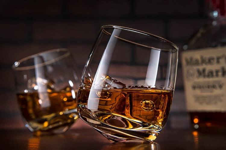 Обзор spicebox виски