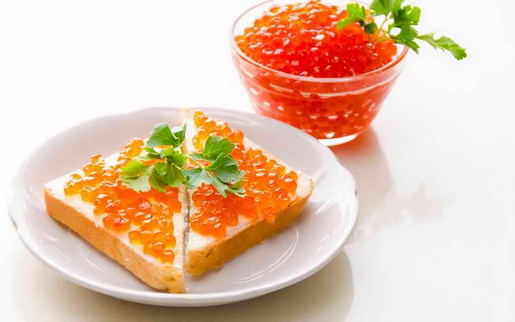 закуска к азербайджанскому коньяку