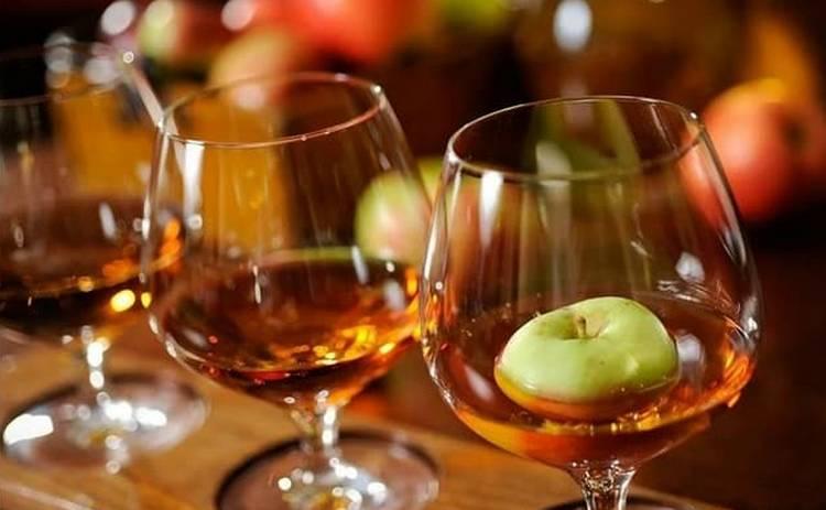 Одним из популярных видов этого итальянского напитка является фруктовый.