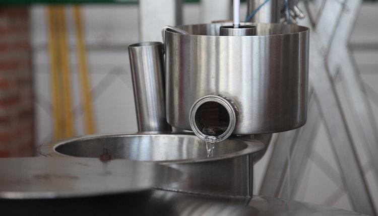 Детальный обзор как производиться напиток текила